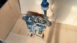 Ford Transit Custom 2019 Diesel AdBlue liquid reservoir GK215J228AH VLO3842