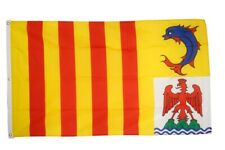 Bandiera//bandiera FRANCIA-ALSAZIA hissflagge 90 x 150 cm