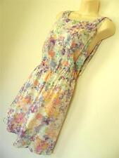 Portmans Regular Floral Casual Dresses for Women