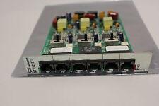 Tone Commander TEO ISDN NT1U-223TC Network Termination Card