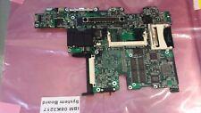 IBM ThinkPad A20 A20M Ordinateur Portable Carte mère Système Board 08K3268