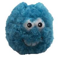 Fuzzbies Blue - Wonkie