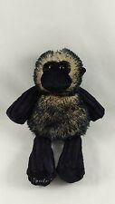 "Scentsy Buddy Gambi the Gorilla 12"" Retired Plush Stuffed Animal No Scent Pack"