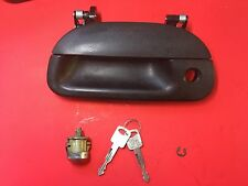 1997-2003 FORD F150 F250 F350 REAR EXTERIOR DOOR HANDLE REPAIR KIT!