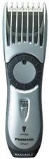 Panasonic ER224S AllinOne Hair Clipper and Beard Wet/Dry Trimmer