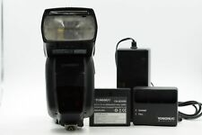 Yongnuo YN686EX-RT Speedlite for Canon                                      #403