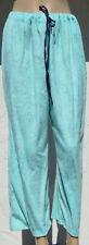 Adonna Draw String Elastic Pajama lounge pants Petite