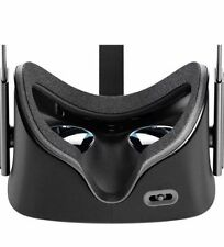Oculus VR Headsets