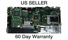 Acer Motherboard For TravelMate 2200 2700 Aspire 1670 LB.T5902.003