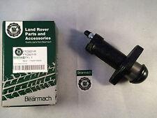 Bearmach land rover defender 90 591231 br 3021 200tdi embrayage cylindre récepteur