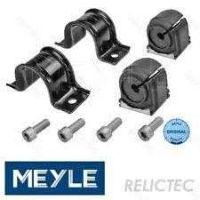 MERCEDES SPRINTER 906 1.8 Anti Roll Bar Clamp Rear Left or Right 2012 on B/&B New