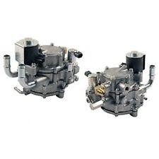 23530-U2200-71 Regulator Assembly Lpg Toyota 7Fgcu15