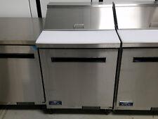 Arctic Air Ast28R Refrigerator