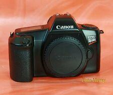Canon EOS REBEL Spiegelreflexkamera guter Zustand  6069