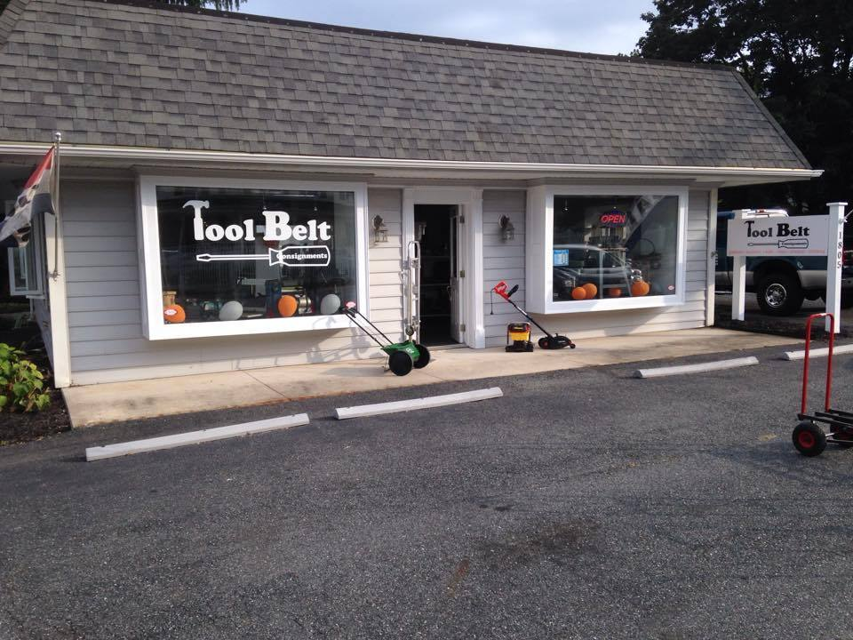 toolbeltconsignments