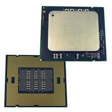 Intel Xeon Processor E7-2850 24MB Cache, 2.40 GHz Clock Speed LGA 1567 P/N SLC3W