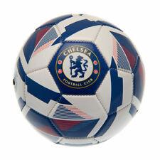 Chelsea FC Reflex Skill Ball