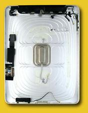 Original iPad 1st Gen 32Gb WIFI+3G Back Cover Case Housing A1337