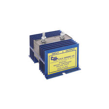 COLE HERSEE 48051BX - 48051 - Diode Battery Isolators Series