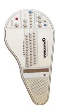 Rare Vintage Suzuki Omnichord OM-36 (System One) (with new power cord)