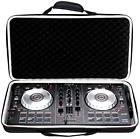 Hard EVA Case shockproof Bag Cover for Pioneer DJ DDJ-SB3 DDJ-SB2 DDJ-400 Black
