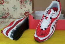 ac7af6d87b4d Nike Nike Air Max 98 Nike Air Max Trainers for Men for sale   eBay