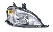 Head Light Assembly Mercedes Benz W163 Front Right 1998,1999,2000,2001 ML320/430