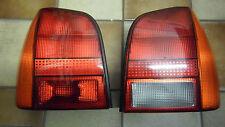 VW Polo 6N Rückleuchten hinten links & hinten rechts  6N0 945 095 // 6N0 945 096