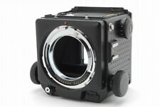 *EXC+++++ AS-IS* Mamiya RZ67 Pro Medium Format Camera Body Only from Japan #130