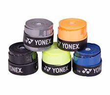Yonex Etech 902 Pack of 5 Badminton Grips free shipping Us