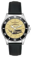Für Skoda 1203 Fan Armbanduhr L-4519