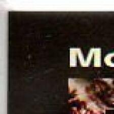(641J) Morton Valence, Chandelier - DJ CD