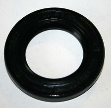 Seal to suit Yamaha 93106-28043-00, 93106-28043