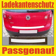 Pellicola di Protezione Vernice Protettiva Trasparente VW Golf 5 Berlina