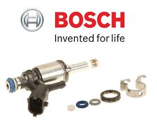 NEW Mini Cooper S Countryman Paceman JCW Fuel Injector and Seal Kit OEM Bosch