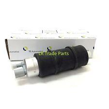 LAND Rover Freelander 1 TD4 NUOVO OEM Remote diesel pompa di carburante (02-06) - wfx000181g