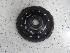 ARCTIC CAT SNOWMOBILE 2002-2008 T660 T660 TURBO RING GEAR 0745-192