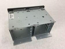 HP 672146-001 G8 DL380P SFF 8-Bay Drive Module Kit 643705-001