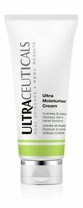 ULTRACEUTICALS - ULTRA MOISTURISER CREAM 75 ML BNIB
