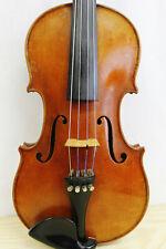 Feine Alte Orchester Violine/Geige , fine Old Violin!violon,Nur 5 Tage