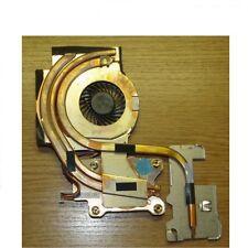 IBM Thinkpad Lenovo Lüfter Kühler T400 45N6142 45N6143 Fan Ventilator Cooler