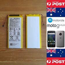 Original Motorola Moto G5 PLUS Battery HG40 XT1684 XT1685 3000mAh - Local seller