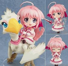 Nendoroid 188 Millhiore F. Biscotti by Good Smile Company (Used)