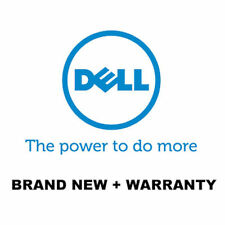 Dell Server, Development & DBMS Software