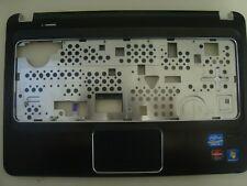 HP Pavilion DM4/DM4T Palmrest and touchpad 636946-001