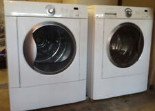 FRIGIDAIRE********WASHER AND DRYER