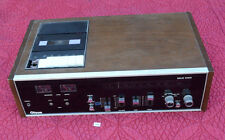 Vintage Olson Solid State Stereo Receiver Model RA-314.