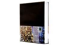 Art Alternatives Very Big Sketch Book