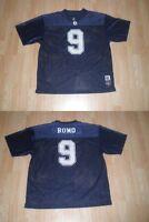 Men's Dallas Cowboys Tony Romo XL Cowboys Authentic Apparel Jersey