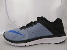 Nike FS Lite Run 3 Mens Running TRAINERS UK 7 US 8 EUR 41 CM 26 REF 4481*